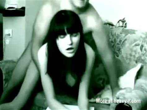 Real Father Fuck His Own Daughter Sex Videos Free Porn Videos