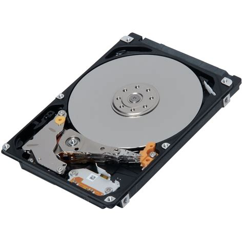 Hardisk Thosiba 1tb toshiba 1tb mq01abd series 2 5 quot disk drive mq01abd100