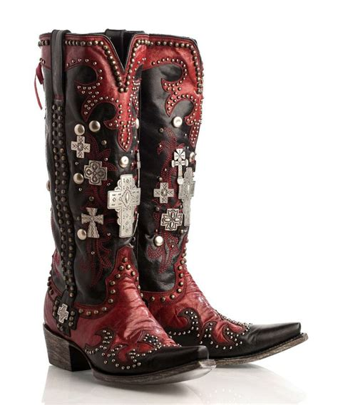 Heels Dbl Pita Kyt04 17 best images about loving me some cowboy boots on vintage spur straps and