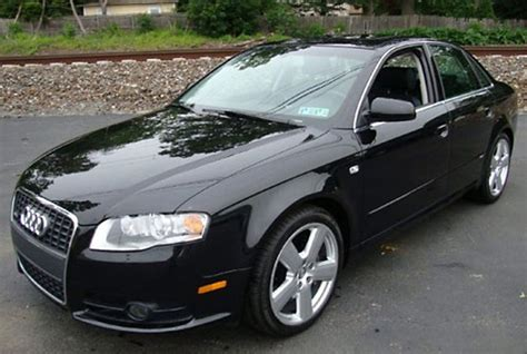 how to sell used cars 2010 audi a4 seat position control sell my audi sell my car buy my car