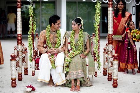 indian wedding swing south indian wedding swing ceremony