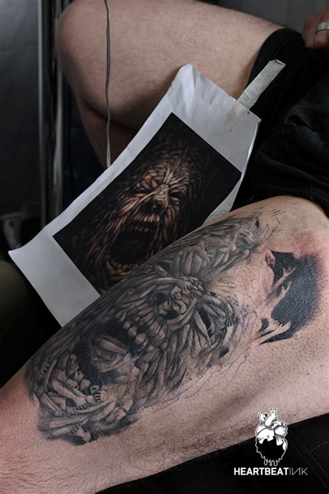 tattoo fixers in fresh controversy as artist makes this 100 interview with a tattoo expert 1000 images