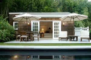 keep cool with these five patio shade ideas shadefx canopies