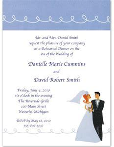 wedding rehearsal dinner invitation wording wedding rehearsal dinner invitations wording etiquette storkie