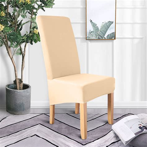 uk stretch chair covers slipcovers dining room wedding