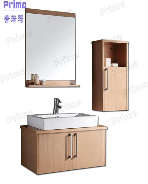 Vanity Mirror Hinges by Bathroom Vanity Mirror Hinges Ready Made Bathroom