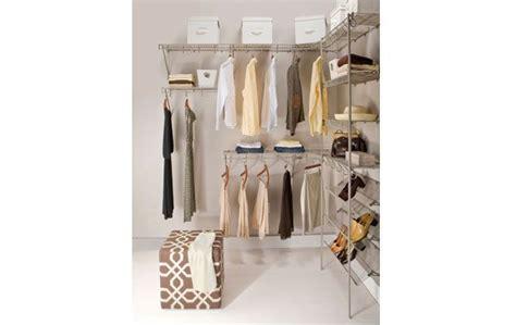 Ventilated Wire Closet Shelving by Ventilated Shelving Nickel Closet Closet