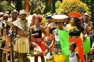 tbdress blog african wedding theme
