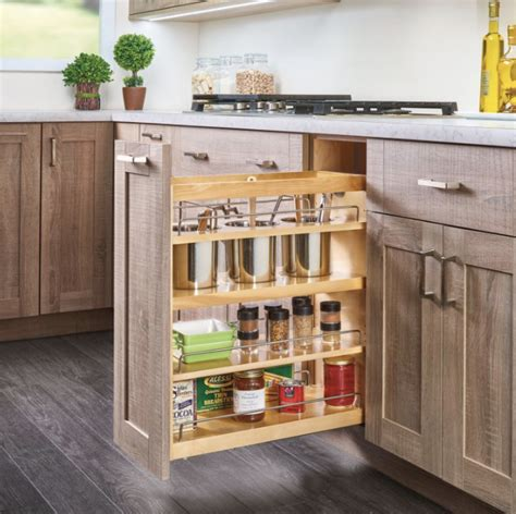 express kitchens introduces  add ons  cabinet lines
