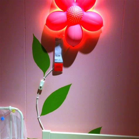 childrens bedside ls bedroom ikea childrens bedroom lights children s lighting cool