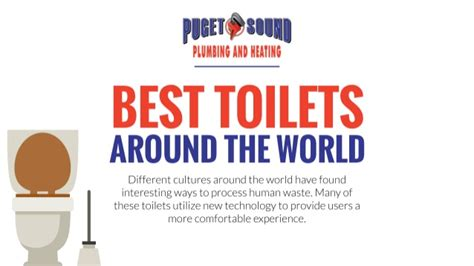 puget sound plumbing january slideshare best toilets