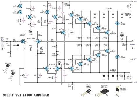 citroen xsara airbag wiring diagram repair wiring scheme