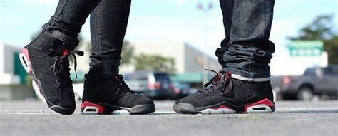 couples jordan 11 c jordan couple on tumblr