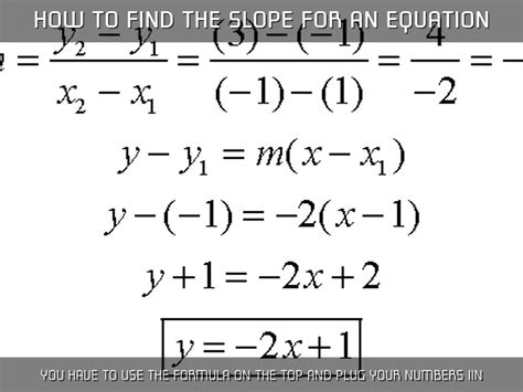 how to find the table how do i find the slope of a table by ronald mayo