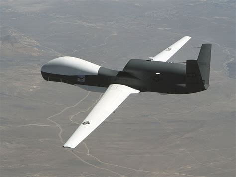 Drone Global Hawk cool jet airlines global hawk drone aircraft