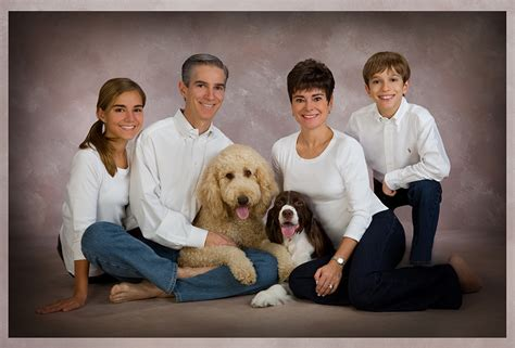 Family Portrait by Family Portrait Images Frompo