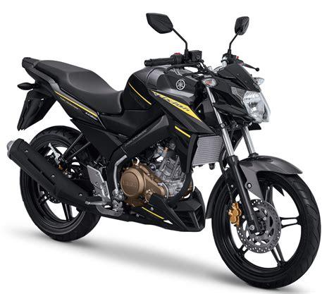 Harga Terbaik Spion Motor Vixion New Lightning Advance Ori 99 gambar motor new vixion moto gp terkeren gubuk modifikasi