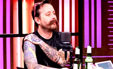 geoff ramsey tattoos geoff ramsey gif find on giphy
