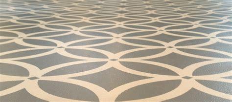 pittura per pavimenti esterni vendita pitture di alta qualit 224 resine per pavimenti e