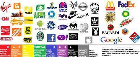 color brand marketing phaze 2