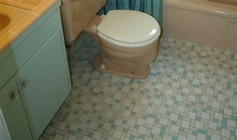 installing tile floor in bathroom colorful mosaic tile in bathroom floor flooring ideas floor design trends