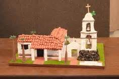 1000 images about 4th grade mission project on