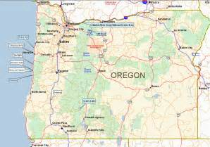 lake county oregon map oregon quotes like success