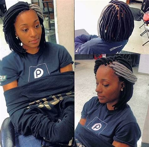 virginia yarn pretwisted hair 25 best ideas about yarn braids on pinterest yarn