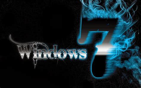 imagenes para pc windows 7 imagenes hilandy fondo de pantalla windows 7
