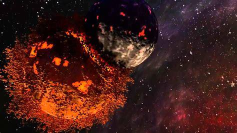 blender tutorial exploding planet planets explosion made by blender youtube