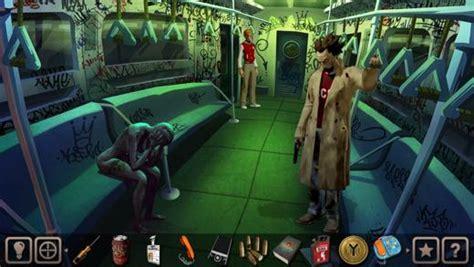 best 3d adult games los mejores juegos del mundo adulto para android que debes
