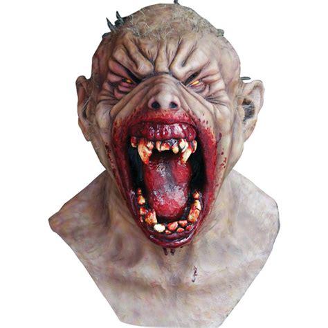 imagenes de halloween mascaras 161 las 10 m 225 scaras de halloween m 225 s horripilantes