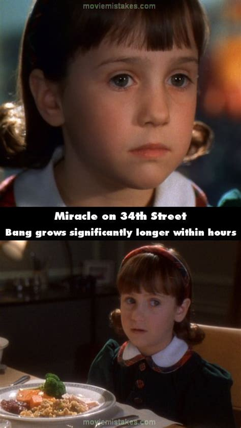 Miracle On 34th 1994 Megavideo Miracle On 34th Mistake Picture 2