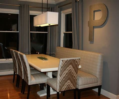 dining room booth 27 best images about ideas on pinterest dining sets