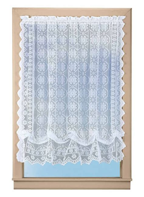 lace balloon curtains lace balloon curtain clothing pinterest curtains
