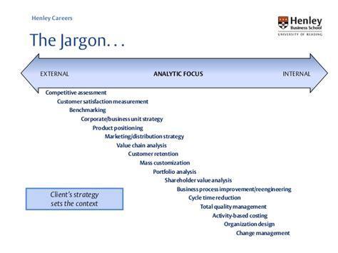 design management consultants hamilton management consulting blackboard content