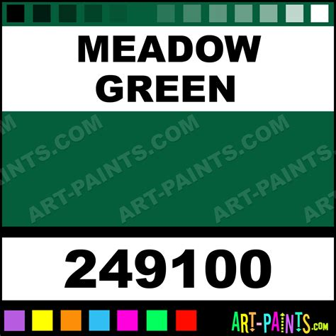 meadow green color meadow green ultra cover 2x ceramic paints 249100