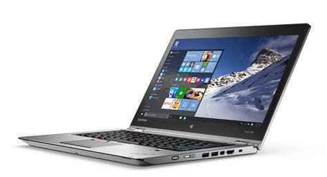 Laptop Lenovo Thinkpad 460 thinkpad 460 20fy0002us discussion thread