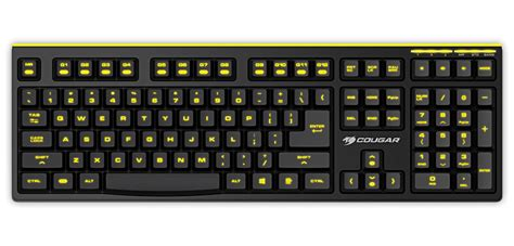Keyboard Gaming 300 Ribuan 300k gaming keyboard