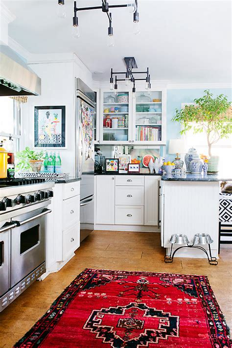 best decorating blogs the best decorating blogs one
