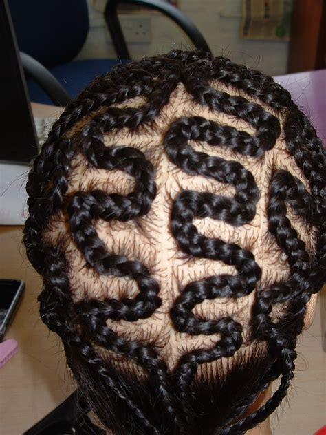 nigeria zigzag braiding world of braiding zig zag cornrow training
