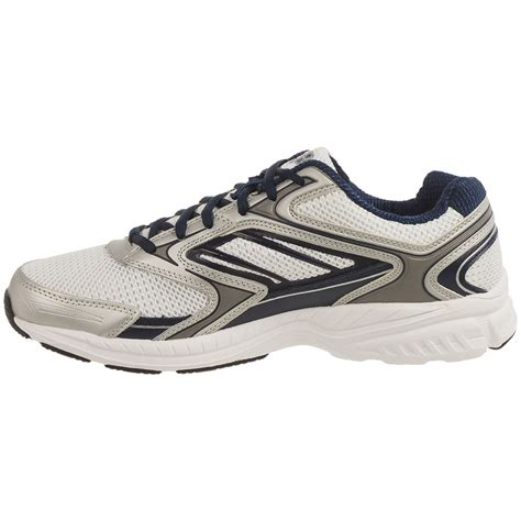 fila sneakers for fila xtent 4 running shoes for save 67