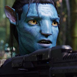 sam worthington space movie allan quatermain and the bad idea tars tarkas net