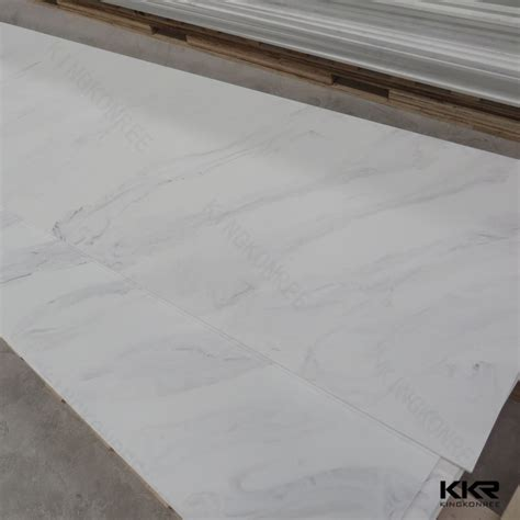 thickness of corian china 1 2 quot thickness artificial corian solid surface