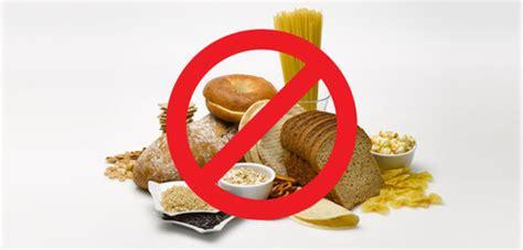alimenti fanno gonfiare 187 il glutine fa ingrassare