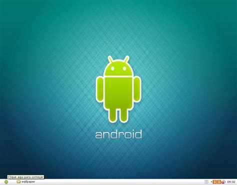 tema android terbaik free download 5 aplikasi tema terbaik android free download notes brilian
