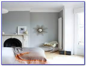 best gray paint colors for bedroom best gray blue paint color painting home design ideas