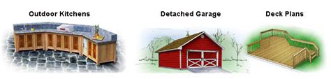 free do it yourself home design software 100 free do it yourself home design software hgtv