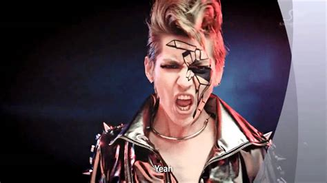 exo m mama with mp3 download youtube exo m kris mama parts youtube
