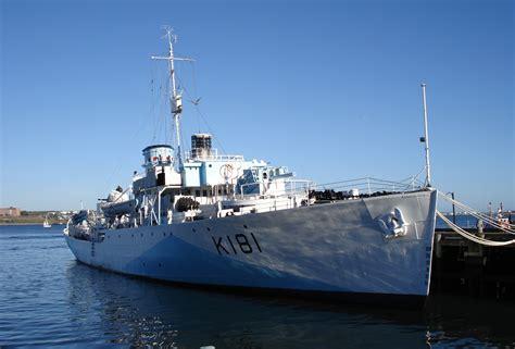 boat junkyard wi mid ocean escort force wikiwand